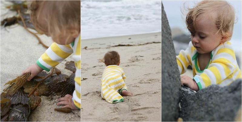 Kyler exploring the beach.jpg