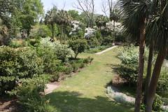SH Gardens (April 2011)