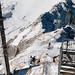 Zugspitze-20120921_2692