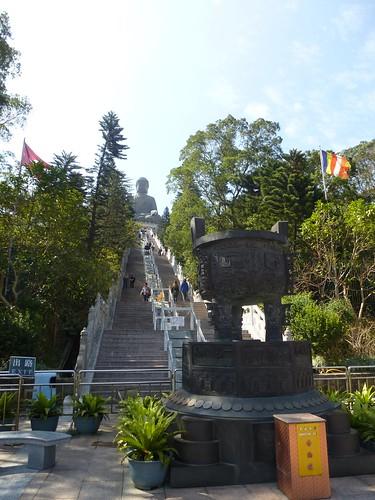 HK13-Lantau2-Bouddha geant (5)
