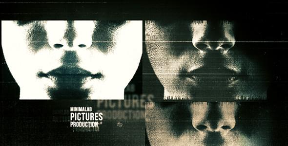 I_frame 06