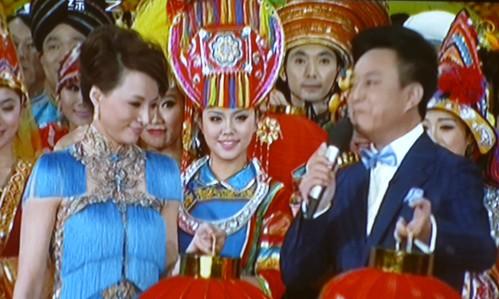Guangdond-Guangzhou-Auberge-Nouvel An-TV (16)