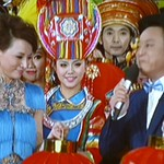 Guangdond-Guangzhou-Auberge-Nouvel An-TV (16)