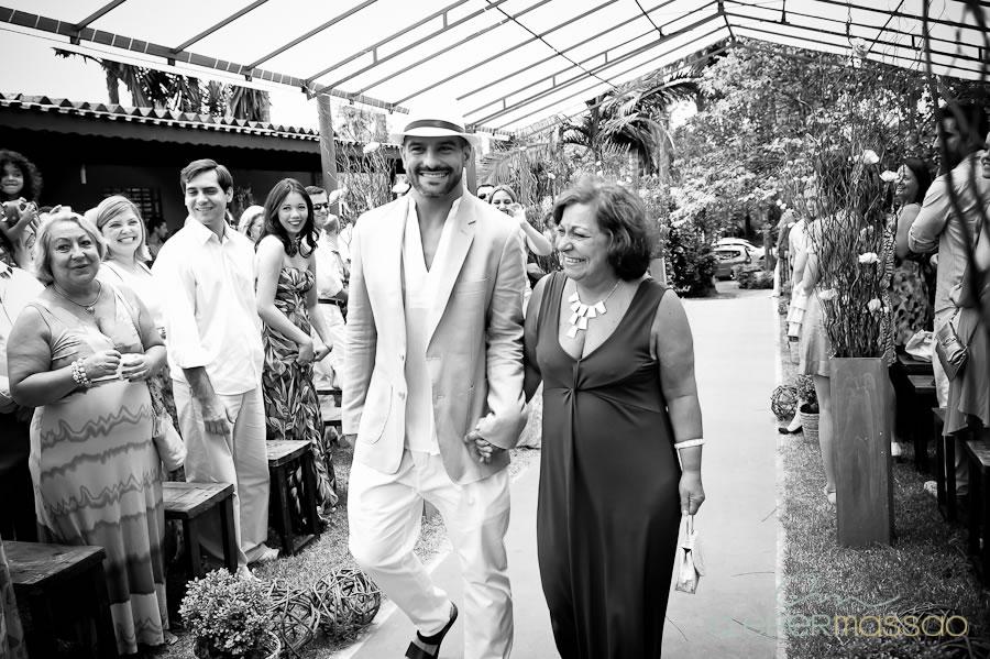 Janaina e Daniel Renza e Gustavo Casamento Duplo em Arujá Sitio 3 irmãos (43 de 195)
