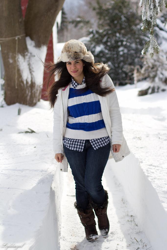 Snow shoveling-3.jpg