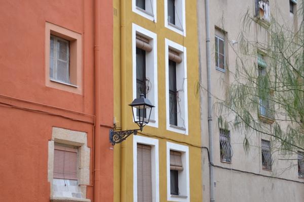 poesia en la ciudad tarragona (1)