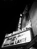 Los Angeles Theatre by erin-x