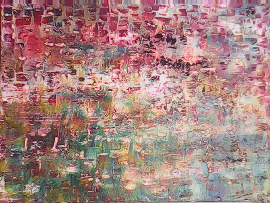 acryl painting 80x60
