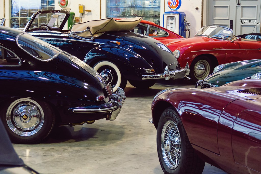 CLASSIC CARS FOR SALE UNDER 5000
