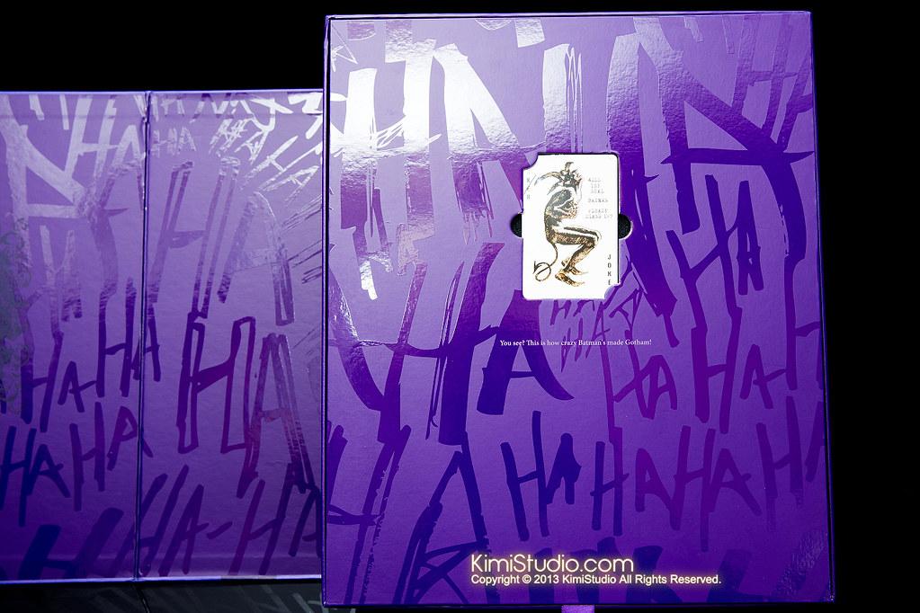 2013.02.14 DX11 Joker-005