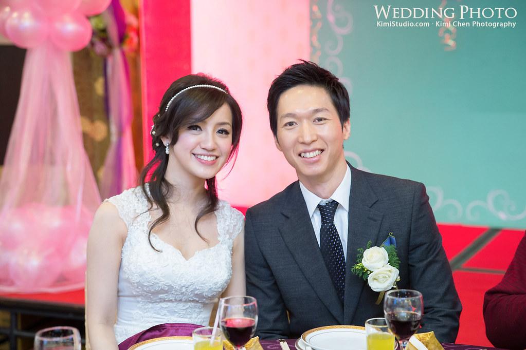 2013.01.27 Wedding-104