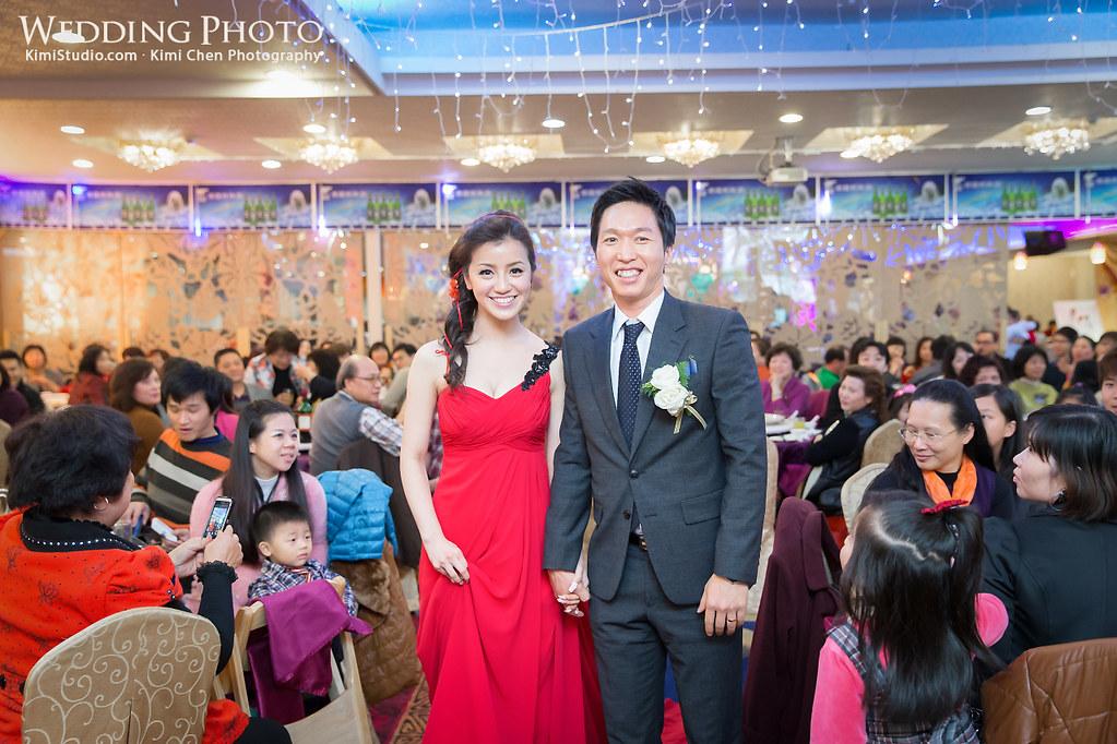 2013.01.27 Wedding-126