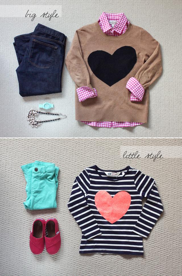 biglittle-style-hearts