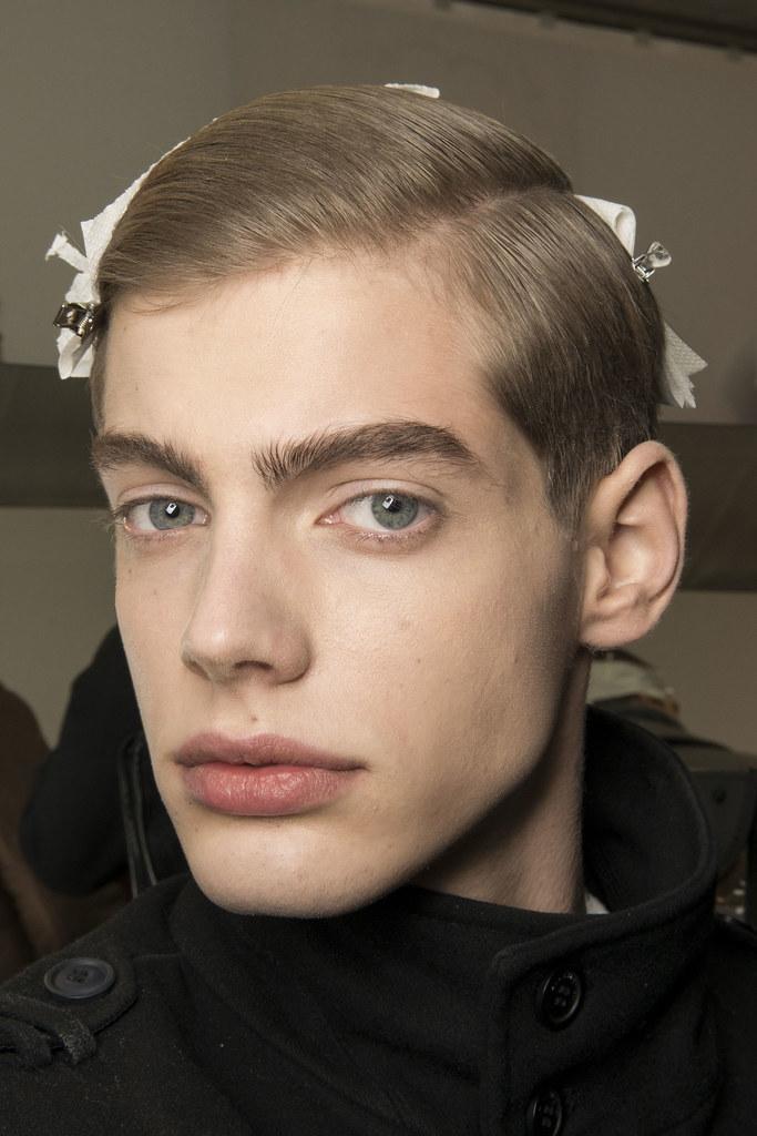 Justus Eisfeld3037_FW13 Paris Dior Homme(fashionising.com)