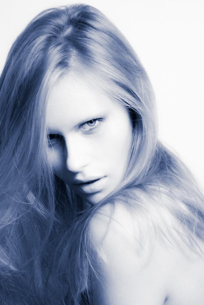 modeloftheday_Jelena