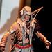 McFarlane : Assassin's Creed : Toy Fair 2013