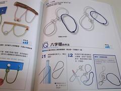 20130218-yoyo感興趣的八字環-1