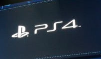 Fans React to PlayStation 4 Announcement