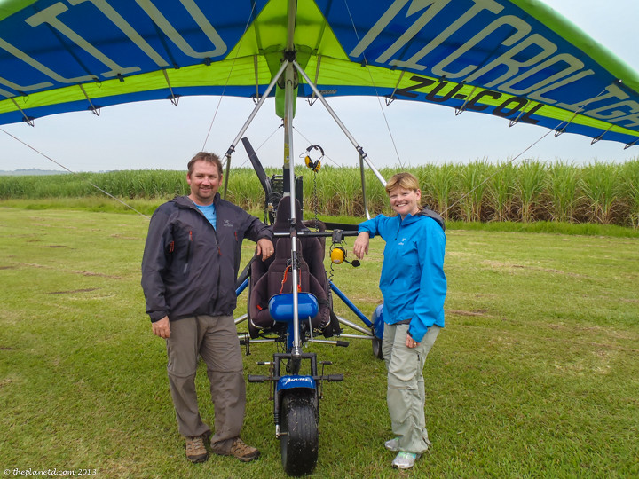 microlight-south-africa-7