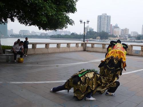 Guangdond-Guangzhou-Promenade (68)