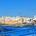 Essaouria, Marruecos
