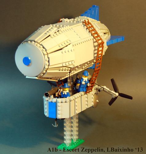 A1b - Escort Zeppelin (1)