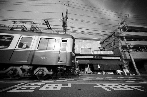D7K_9690.jpg