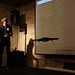 Geeky February @ Forward Technology by Charlotteis
