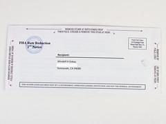 Important Envelopes 8