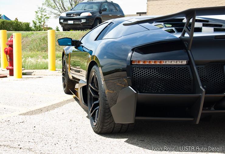 LUSTR.LamborghiniMurcielagoCorrectionAfter5