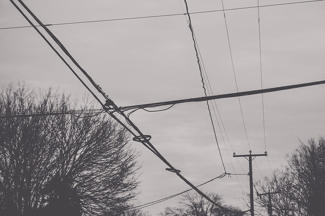 untitled (25 of 30)-Edit.jpg