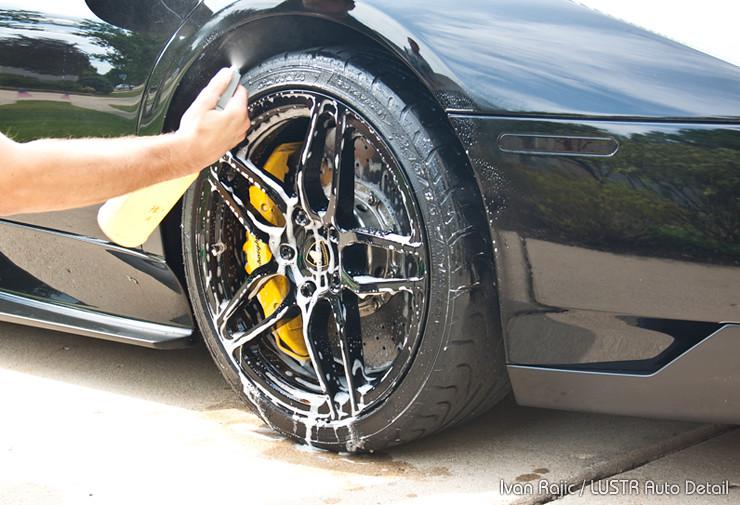 LUSTR.LamborghiniMurcielagoCorrectionWheels2
