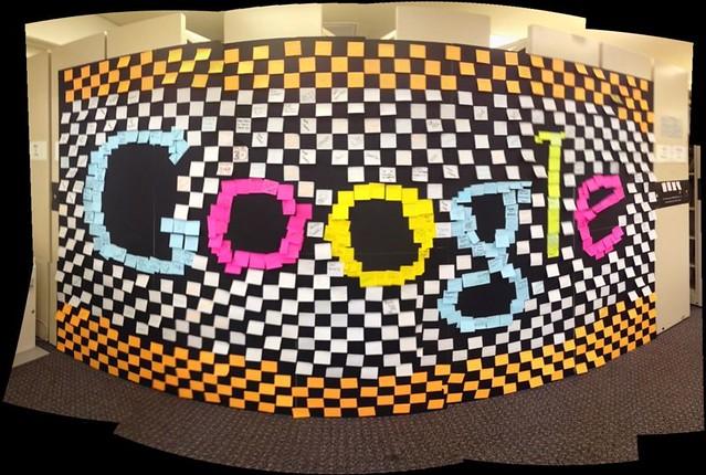 Google Summit Tokyo