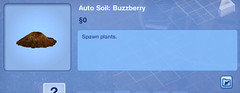 Buzzberry