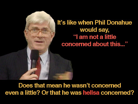 phil-donahue-sayings