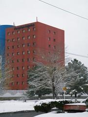 Hospital Angeles de Ciudad Juarez