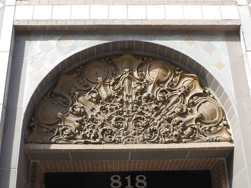 Building Decorative Elements