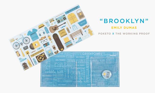 04-brooklyn-emily-dumas