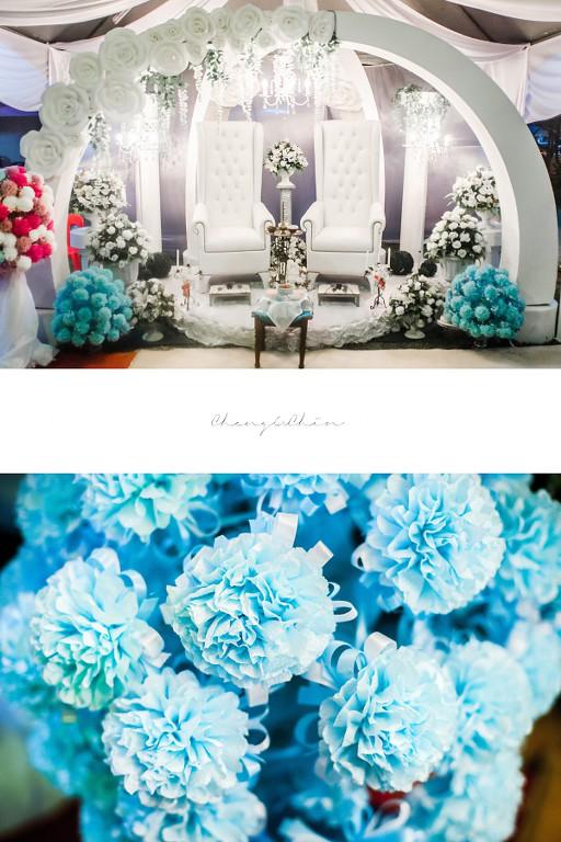 Thomas & Lina Wedding28