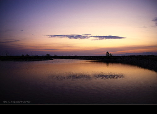 sunset sea sky canon turkey paradise view siluet izmir birdparadise coskuntuna