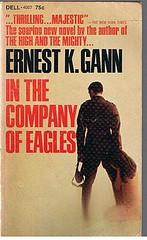 company of eagles