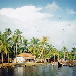 kerala_backwater_house3