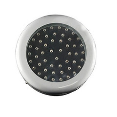 LED Grow Light-WS-GL-50W
