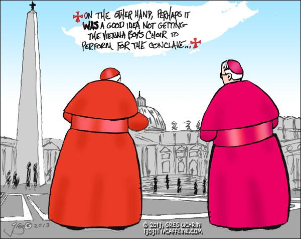 130311-papal-conclave