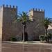 Befestigun von Alcudia