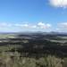Aussicht vom Bonany, Richtung Südosten