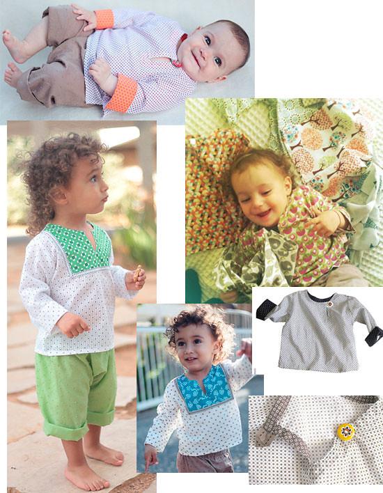 michael-little-clothes-1