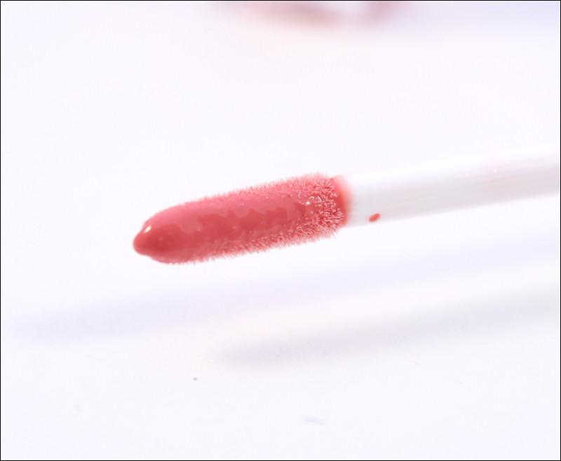 IDUN minerals Anna lipgloss1