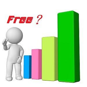 如何才能創造源源不絕的免費流量?