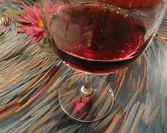 10 Pinot Noir a ciegas